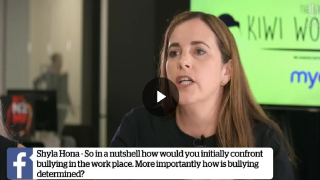 psychologist-sara-chatwin-mindworks-auckland