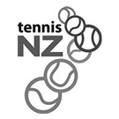 Psychologist-Sara-Chatwin-Mindworks-Tennis-NZ
