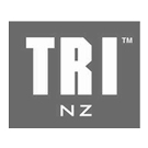 Psychologist-Sara-Chatwin-Mindworks-Triathlon-NZ
